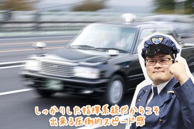 番外編 第1回 「思い出に残るコンサルティング べスト3!!」